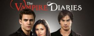 m_thevampirediaries1